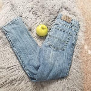Levi's,  very nice Women's Jeans,  Size s26.